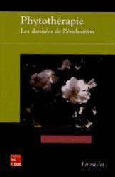 Dernières parutions sur Botanique, Phytothérapie