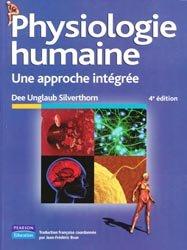 Souvent acheté avec Mini Manuel de Chimie générale, le Physiologie humaine