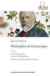 Dernières parutions sur Botanique, Philosophie de la botanique