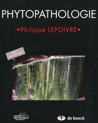 Souvent acheté avec La culture fruitière Volume 2, le Phytopathologie
