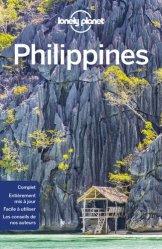Dernières parutions sur Asie, Philippines. 4e édition