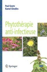 Souvent acheté avec Précis de Phytothérapie, le Phytothérapie anti-infectieuse