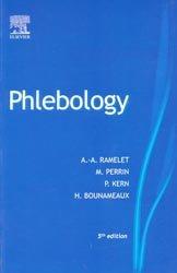 Souvent acheté avec Les varices et télangiectasies, le Phlebology