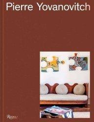Dernières parutions sur Art de vivre, Pierre Yovanovitch