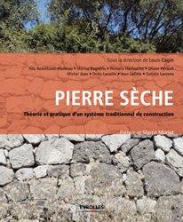 Dernières parutions sur Patrimoine rural, Pierre sèche : théorie et pratique
