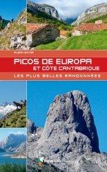 Dernières parutions sur Autres guides Europe, Picos de Europa, les plus belles randonnées