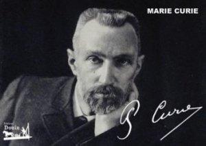 Dernières parutions sur Histoire de la physique, Pierre Curie