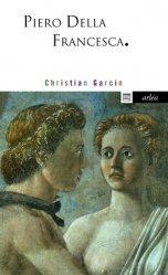 Dernières parutions sur Renaissance, Piero della Francesca