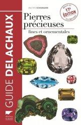 Souvent acheté avec Roches et minéraux du monde, le Pierres précieuses