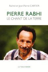 Souvent acheté avec Cultiver la biodiversité pour transformer l'agriculture, le Pierre Rabhi