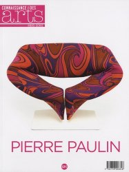 Dernières parutions dans Hors-série, Pierre Paulin Pilli ecn, ecn pilly 2020, pilly ecn 2021, pilly ecn feuilleter, ecn pilli consulter, ecn pilly 6ème édition, pilly ecn 7ème édition, livre ecn
