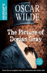 Dernières parutions dans Yes you can, The Picture of Dorian Gray