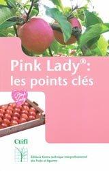 Dernières parutions sur Fruits, Pink Lady