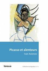 Dernières parutions dans Archigraphy poche, Picasso et alentours