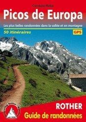 Dernières parutions sur Guides Espagne, Picos de Europa