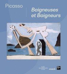 Dernières parutions sur XXéme siécle, Picasso. Les Baigneuses