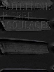 Dernières parutions sur Monographies, Pierre Soulages