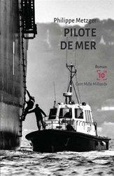 Dernières parutions sur Patrimoine maritime, Pilote de mer