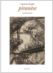 Dernières parutions dans Livrets d'art, Piranèse