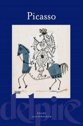 Dernières parutions dans Poche Illustrateur, Picasso