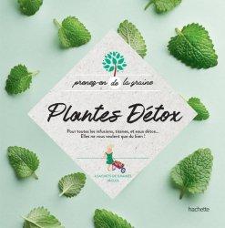Dernières parutions dans Jardins / Nature / Animaux, Plantes Détox