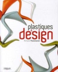 Dernières parutions dans Make it design, Plastiques & design