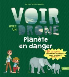 Dernières parutions sur Vie de la Terre, Planète en danger