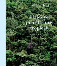 Souvent acheté avec Dictionnaire étymologique de zoologie Comprendre facilement tous les noms scientifiques, le Plaidoyer pour la forêt tropicale