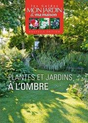 Souvent acheté avec 354 759 ha de paysages, le Plantes et jardins à l'ombre