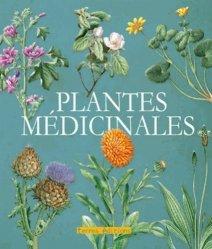 Souvent acheté avec Connaître la peau du chien et ses maladies, le Plantes médicinales