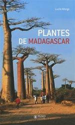 Dernières parutions sur Cactées - Succulentes - Plantes tropicales, Plante de Madagascar