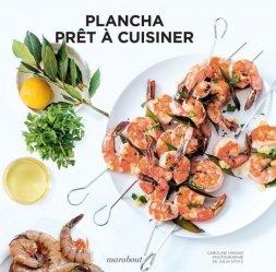 Nouvelle édition Plancha