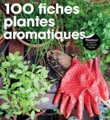 Dernières parutions sur Jardins, Plantes aromatiques