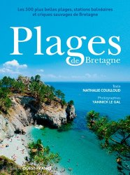 Dernières parutions sur Bretagne, Plages de Bretagne