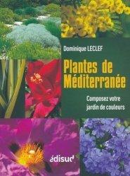 Dernières parutions sur Jardins, Plantes de Méditerranée