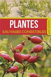 Souvent acheté avec Les légumes oubliés, le Plantes sauvages comestibles