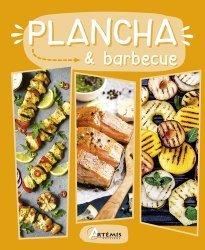 Dernières parutions sur Pique-niques et barbecues, Plancha & barbecue