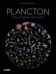 Nouvelle édition Plancton
