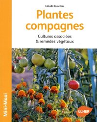 Dernières parutions dans Mini-maxi, Plantes compagnes