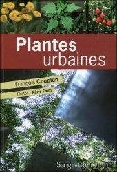 Souvent acheté avec Guide du désherbage, le Plantes urbaines