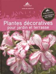 Souvent acheté avec Plantes grimpantes, le Plantes décoratives pour jardin et terrasse