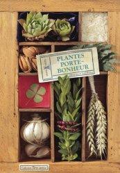 Dernières parutions dans Terra curiosa, Plantes porte-bonheur