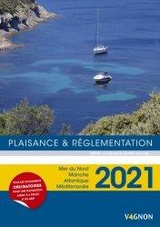 Nouvelle édition Plaisance et réglementation