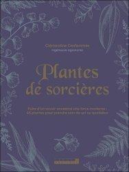 Nouvelle édition Plantes de sorcières
