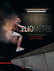 Dernières parutions sur Autres sports, Pliométrie