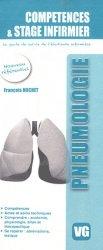 Dernières parutions sur Pneumologie, Pneumologie