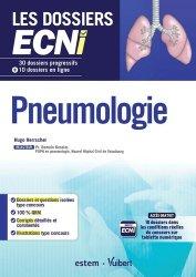 Dernières parutions dans , Pneumologie