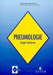 Dernières parutions dans med-line, Pneumologie