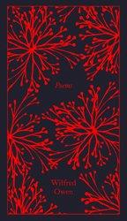 Dernières parutions sur Poésie et théatre, Poems