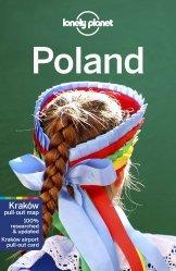 Dernières parutions sur Guides Pologne, Poland 9ed -anglais-